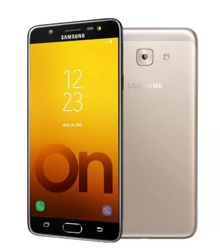 Samsung-On-Max
