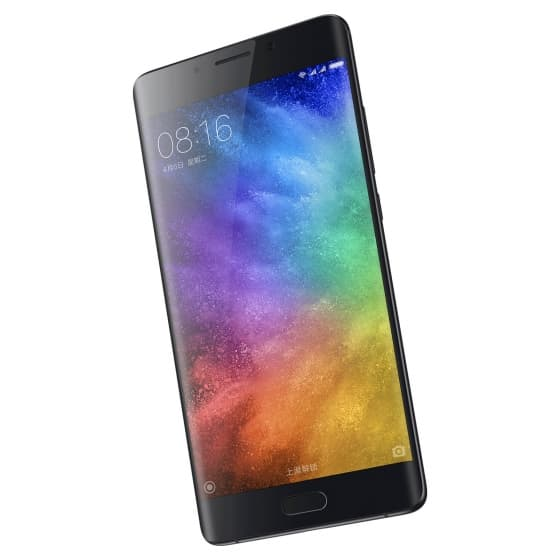 xiaomi-note-2-price-specs