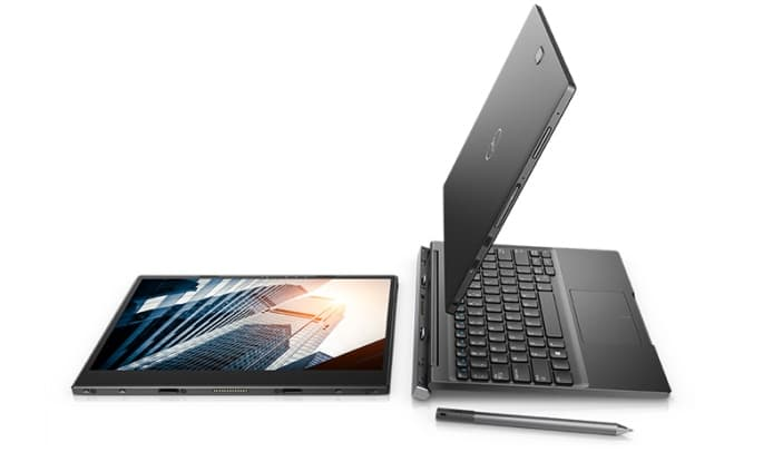 laptop-latitude-7285-2in1