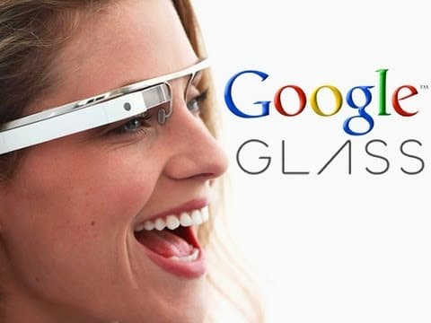 Google-Glass-image