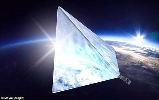 Mayak-Satellite-Russia