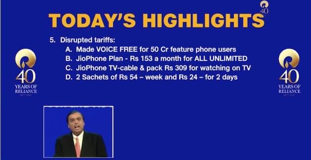 jioPhone-price-tariff-features