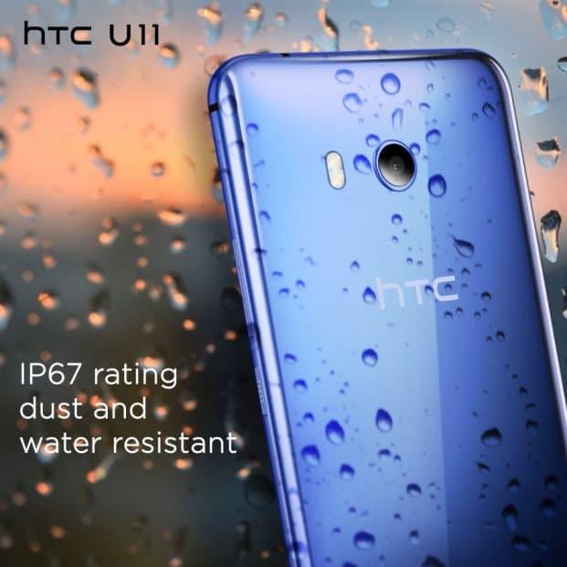 HTC-U11-Blue-sapphire