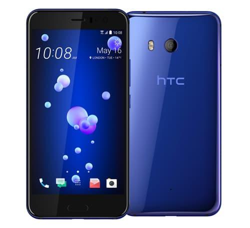 U11-SapphireBlue-HTC