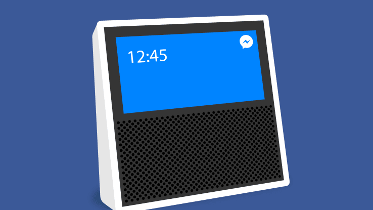 facebook-smart-speaker-image
