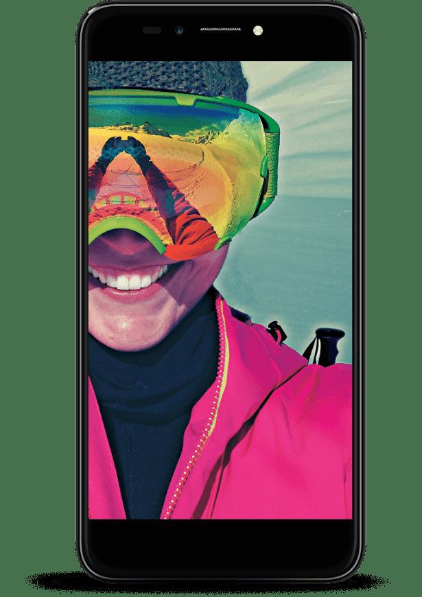 selfie2-micromax