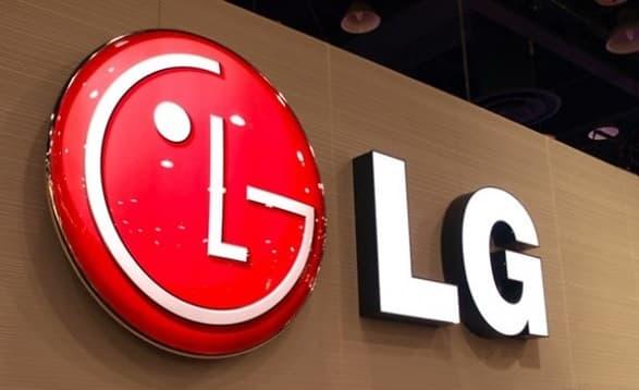 LG-image