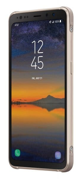 S8Active-Gold-Front