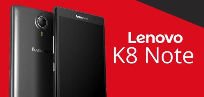 Lenovo_K8_Note