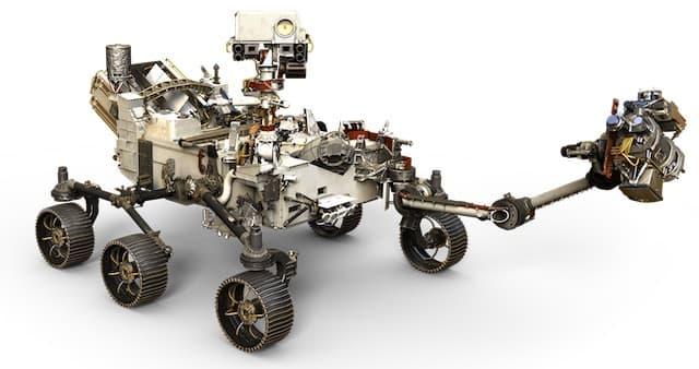 Mars-2020-Rover-Oxygen