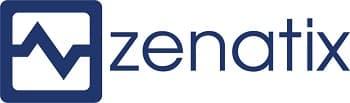 Zenatix-Logo-(Color)