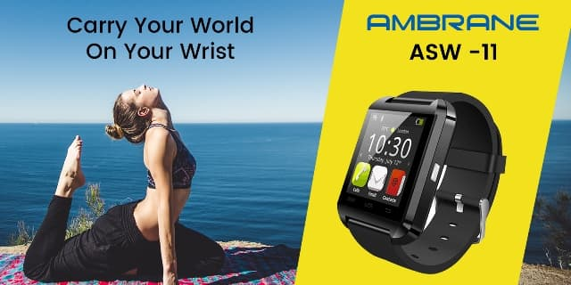 Ambrane-smartwatch-ASW11