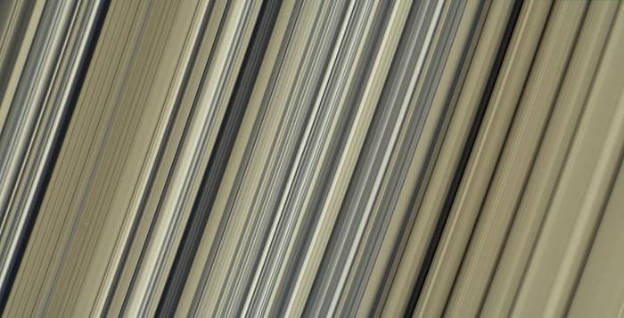 Saturn-Rings-Observed-By-Cassini