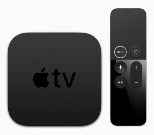 apple-tv4k-remote-siri