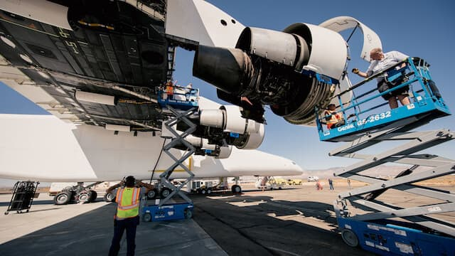 stratolaunch-engine-tests