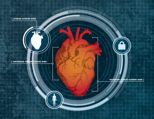 heart-biometrics