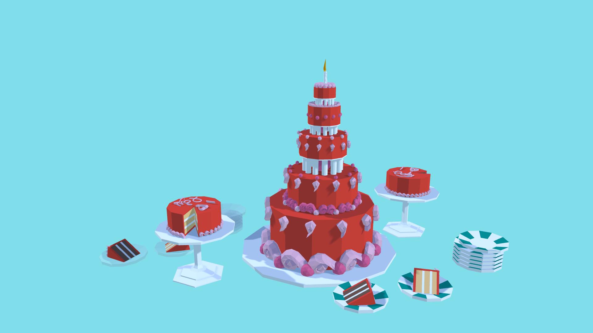 Cake_Blocks