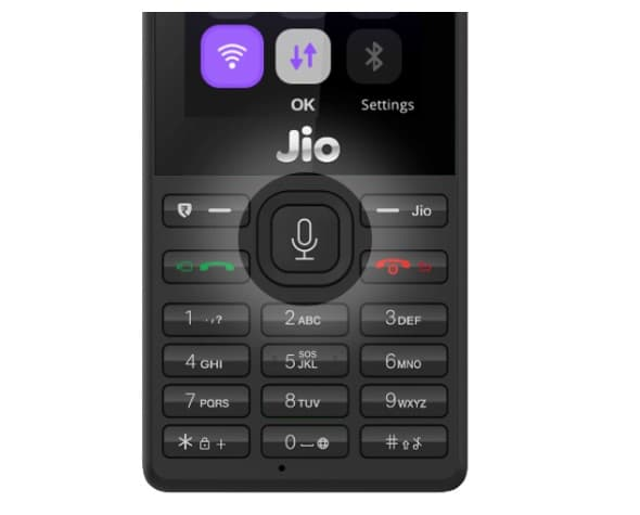 Reliance-Jio-Phone-Airtel-Smartphone