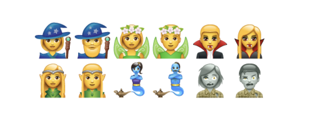 whatsapp-fantasy-emojis