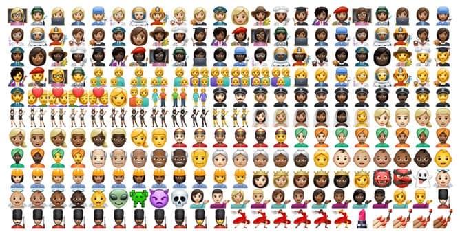whatsapp-new-emojis