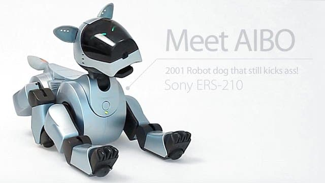 sony-aibo-relaunch-2018