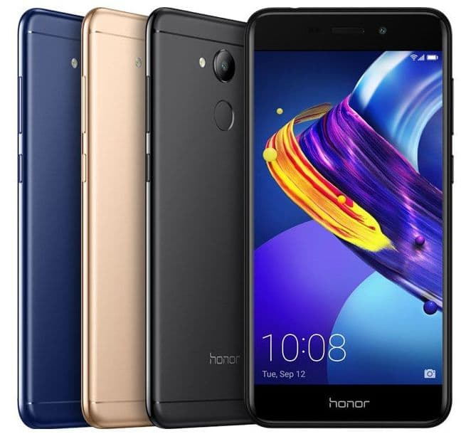 Honor-6CPro