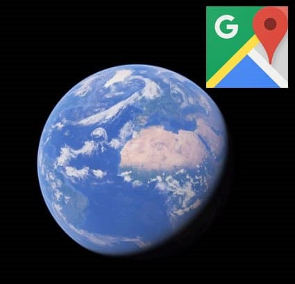 planets-Moons-googlemaps