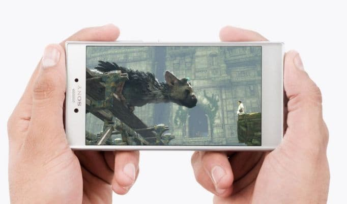 Sony Xperia R1 Plus (1)