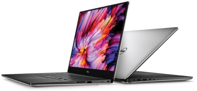 laptop-xps-15-dell