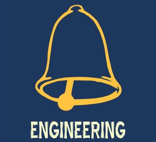 engineering-degree-fake
