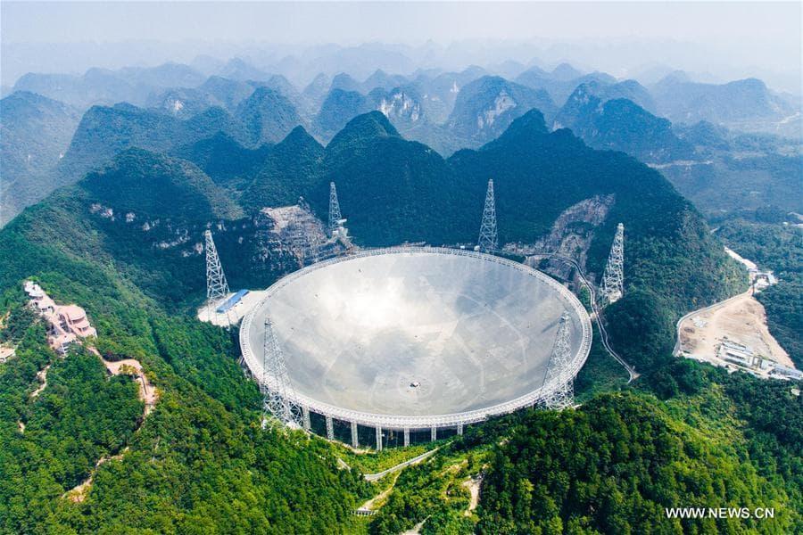 China_large_radio_telescope
