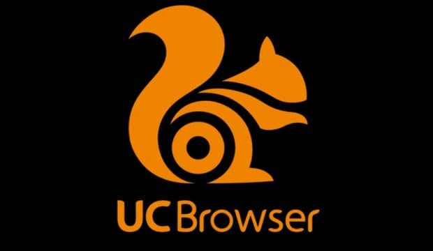 UCbrowserIcon