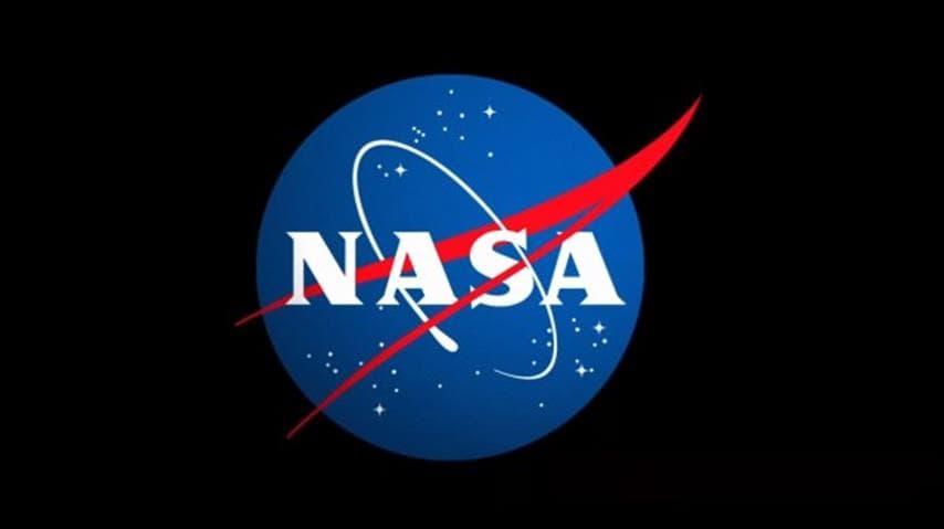 Nasa_Space_explorer