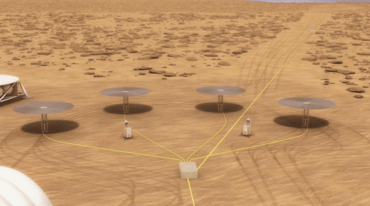 NASA_Kilowat_project