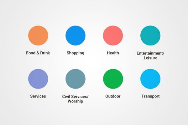 Google-maps-colors-cheatcode