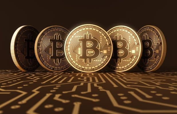 Bitcoin_segwit2x_hardfork