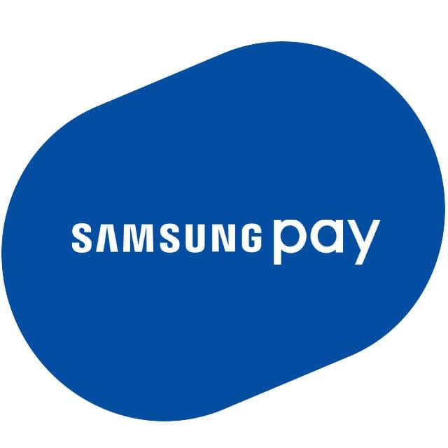 samsungpay-image