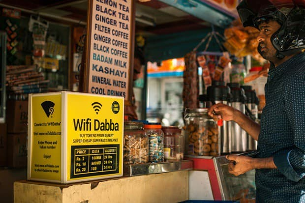 Wifi_dabba_in_action