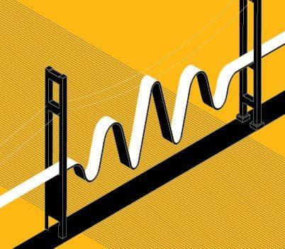 Wobbling_bridge
