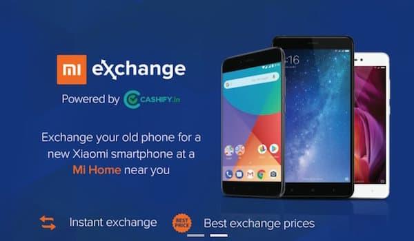 mi-exchange