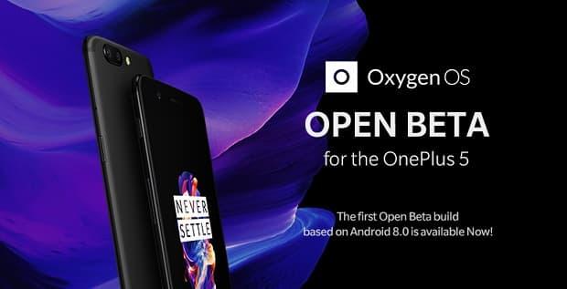 OxygenOS-Open-Beta-1
