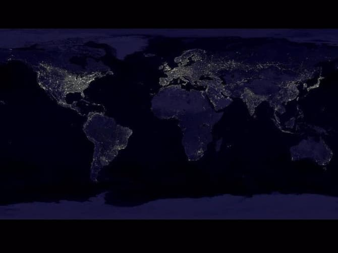 earth_night_research_led_effect
