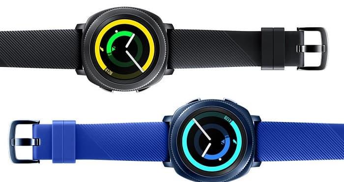 Samsung-Gear-Sport
