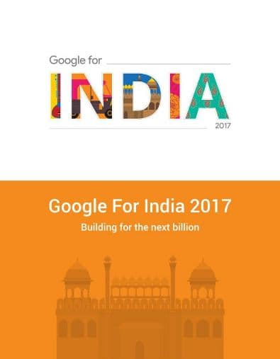 Google For India (3)