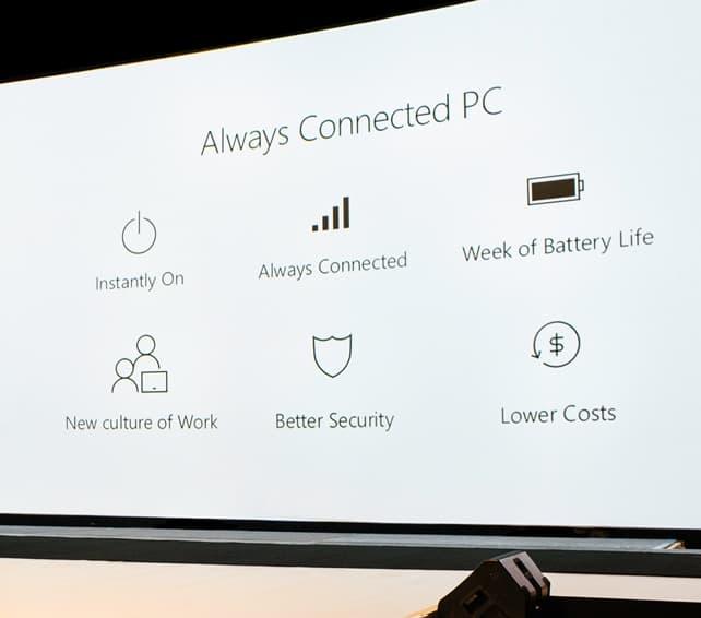 always-connectedPCs-image