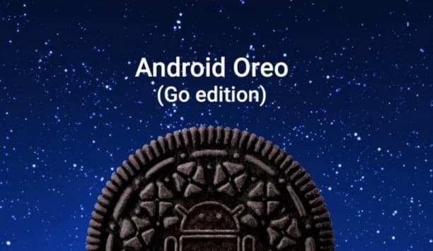 android-oreo-go-edition-image