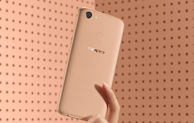 Oppo_F5_Youth (3)
