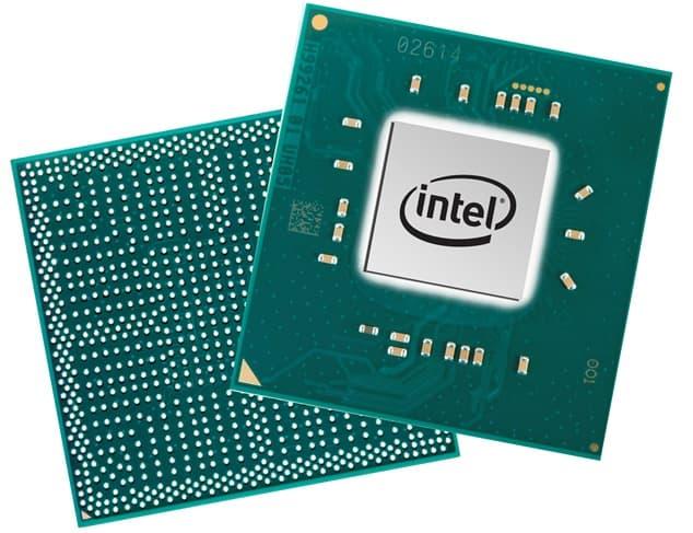 Intel-Pentium-Silver-and-Celeron-chip