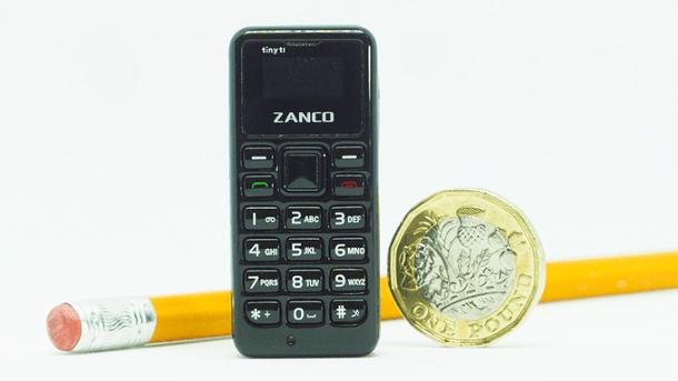 Zanco-tiny-t1-coin-compare