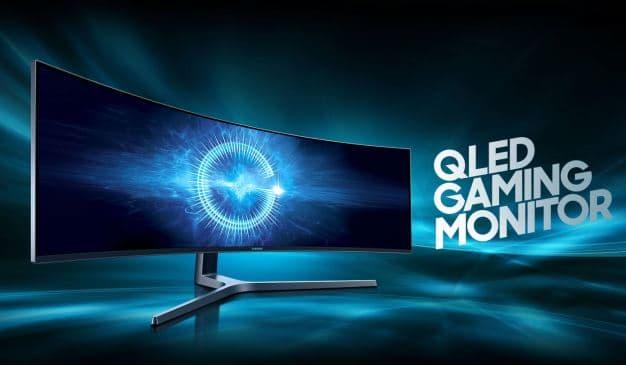 gaming-monitor-samsung-CHG90